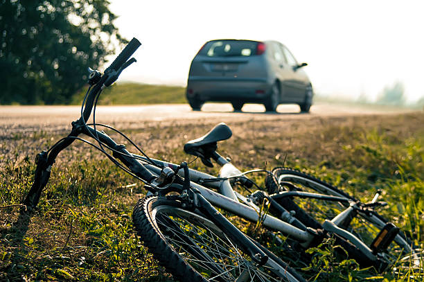 Bild von Bicycle Accident Lawyer Denver Colorado
