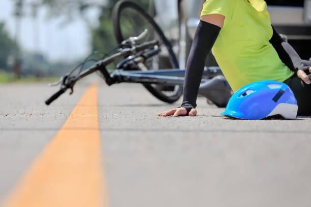 Bild von Laguna Beach Electric Bicycle Accident Lawyer