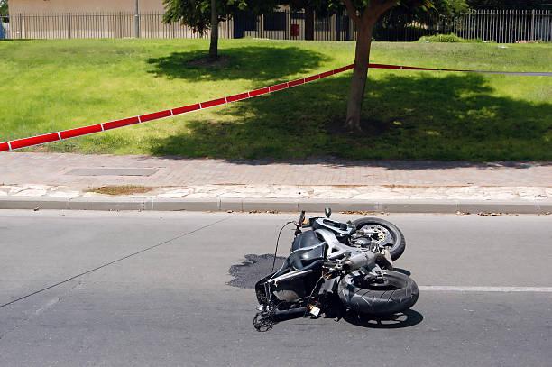 Bild von Motorcycle Accident Lawyer Newport Beach CA