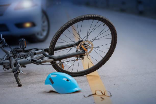 Bild von Newport Beach Bicycle Accident Lawyer