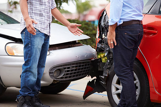 Bild von Newport Beach Rental Car Accident Lawyer