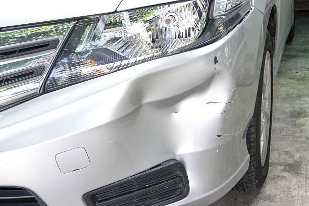 Bild von Car Accident Lawyer South Park Charlotte NC