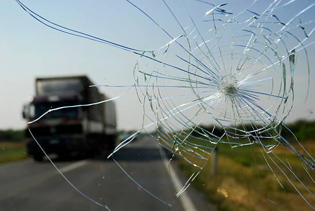 Bild von Laguna Beach Big Rig Truck Accident Lawyer