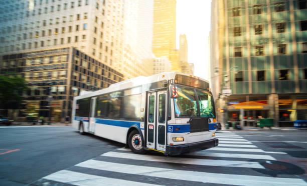 Bild von Roxborough Philadelphia Bus Accident Lawyer